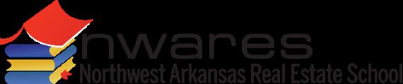 NWARES-Logo 570X120