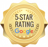 Juan M. (5 stars)